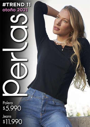 Perlas- Page 1