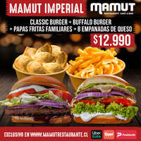 Mamut imperial