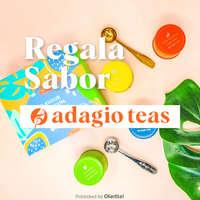 Regala Sabor