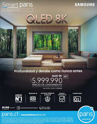 QLED 8K