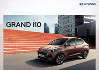 Grand i10(cut)