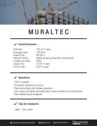Muraltec