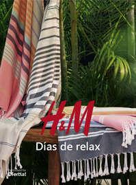 Días de relax