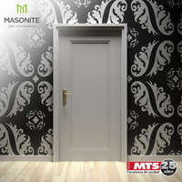 Productos Masonite en MTS