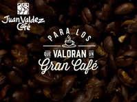 Un Gran Café