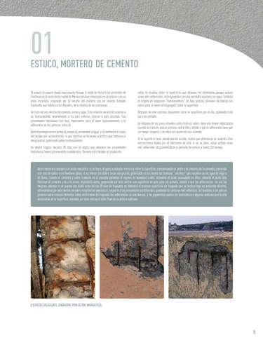 Libro 4 Marcas- Page 1