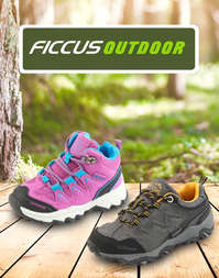 Ficcus Outdoor