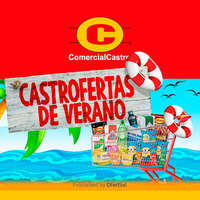 Castrofertas De Verano