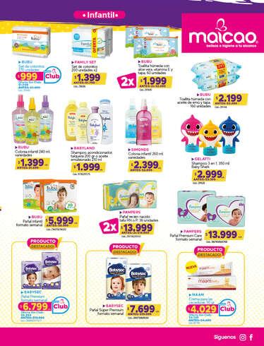 Higiene- Page 1