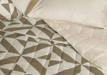 ropa de cama- Page 1