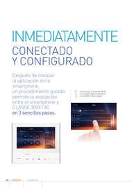 Catálogo General Bticino