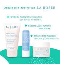 Cuídate este invierno con La Rosée