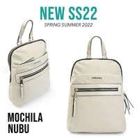 New Spring Summer 22