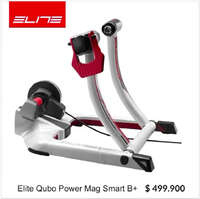 Elite qubo power