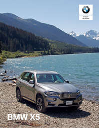 X5 xDrive 50i Excellence