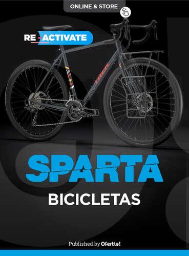 Bicicletas- Page 1