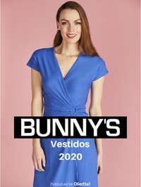 Vestidos 2020