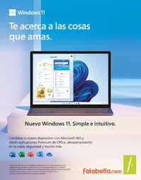 Nuevo-Windows-en-Falabella