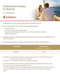 Plan Premium