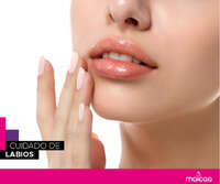 Lo mejor para tus labios