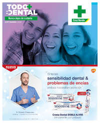 Todo Dental