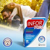 Infor Pro3