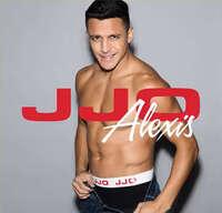 JJO Alexis