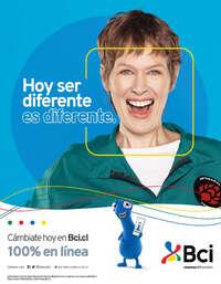 BCI en línea