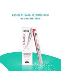 Conoce ISDIN Si - Nails