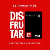Visa La Polar