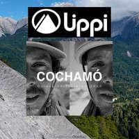 Cochamó