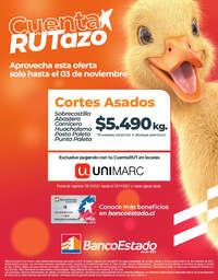 Rutazo