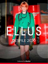 Ellus 2020