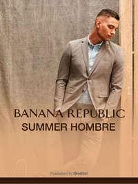 Summer Hombre