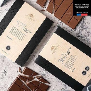 57% de cacao- Page 1