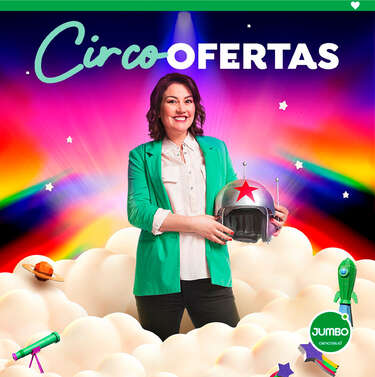 Circo Ofertas- Page 1