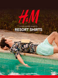 Resort Shirts