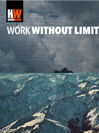 Work without limit