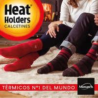 Heat Holders