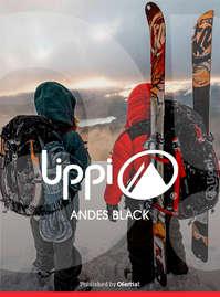 Andes Black