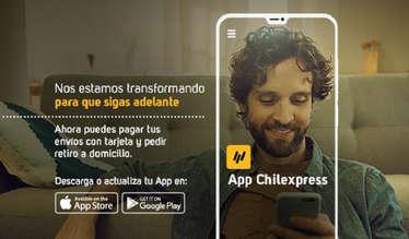 Nueva app- Page 1
