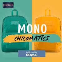 Mono Chromates