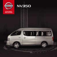 NV350