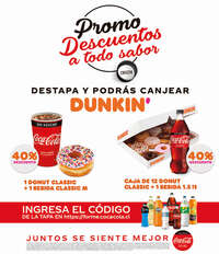 PromoDescuentos