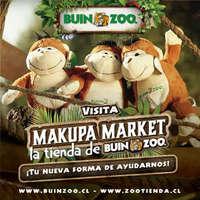 Makupa Market