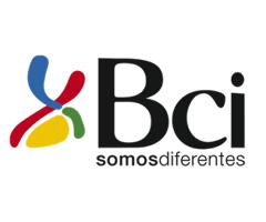 https://static.ofertia.cl/comercios/BCI/profile-931.v11.png