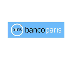 Banco París