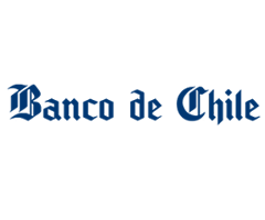 https://static.ofertia.cl/comercios/Banco-de-Chile/profile-930.v11.png
