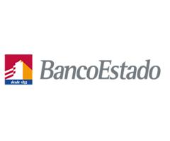 https://static.ofertia.cl/comercios/BancoEstado/profile-932.v11.png