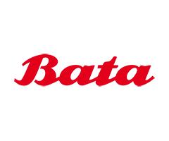 https://static.ofertia.cl/comercios/Bata/profile-803.v11.png